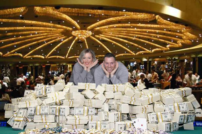 1.C. HOME-Scrolling-Money Pile- Matt,Alexis GSE_2526