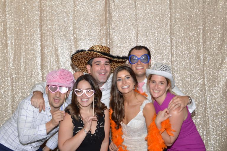 1.F2. HOME TAB-Bride,Group,Fun-100 an Hour-GSE_6172